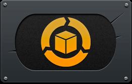 бизнес-icon