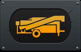 Продукция-icon
