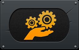 Услуги-icon