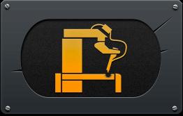 Машиностроение-icon