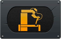 strojirenstvi-icon