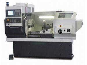 ЧПУ (CNC) обработка
